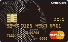 Orico Card THE WORLD画像